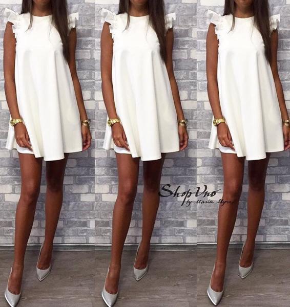 Плаття Габі -1