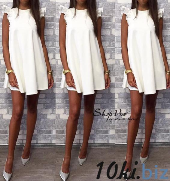 Плаття Габі -1 купить в Ивано-Франковске - Платья, сарафаны женские