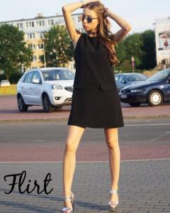Фото Хіти продаж Плаття 12