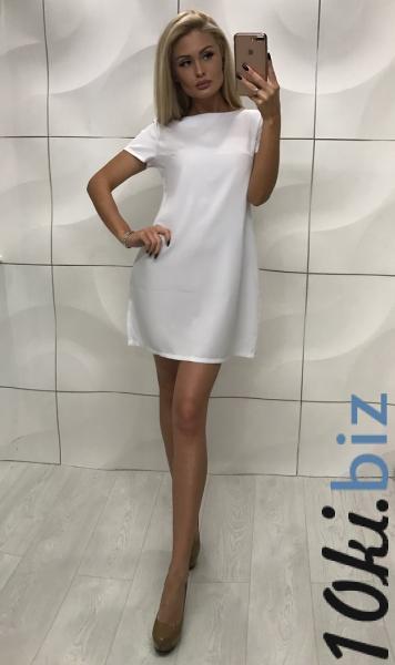 Плаття 112 купить в Ивано-Франковске - Платья, сарафаны женские