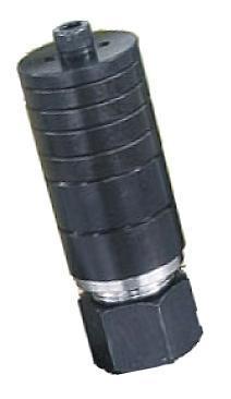 Сменный шпиндель JET 10000251