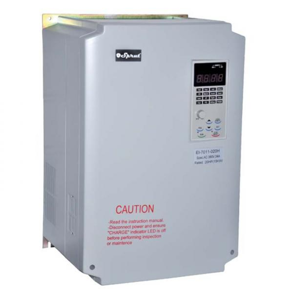 SPRUT Частотный регулятор Sprut EI-7011-015H