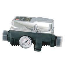 Насосы плюс оборудование Контроллер давления Насосы+Оборудование EPS 15