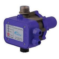 Насосы плюс оборудование Контроллер давления Насосы плюс оборудование EPS II-12