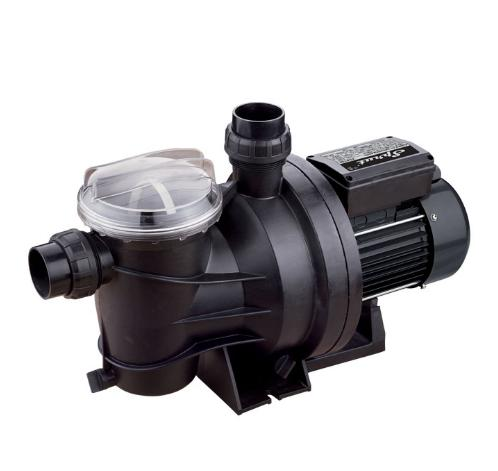 Sprut Насос для бассейна SPRUT FCP-550