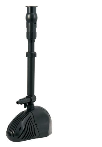 Sprut Насос для фонтанов SPRUT FST-110