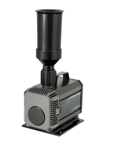 Sprut Насос для фонтанов SPRUT FSP-4503