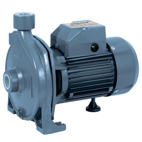 Насосы плюс оборудование Поверхностный насос Насосы+ CPm 190