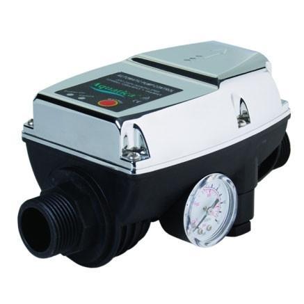 Aquatica Реле давления Aquatica 779536