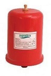 Aquatica Расширительный бак 1л. Aquatica 779151