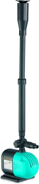 Aquatica Насос для фонтана Aquatica 772118