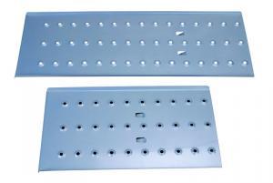 Фото Насосное оборудование, Аксессуары, Комплектующие для насосов  Sigma Рабочая платформа для многоцелевых лестниц Sigma 5140011