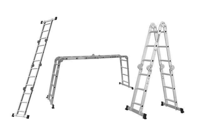 Sigma Лестница Sigma 5120431