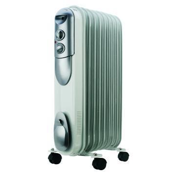 Радиатор маслонаполненный Element OR 0920-6