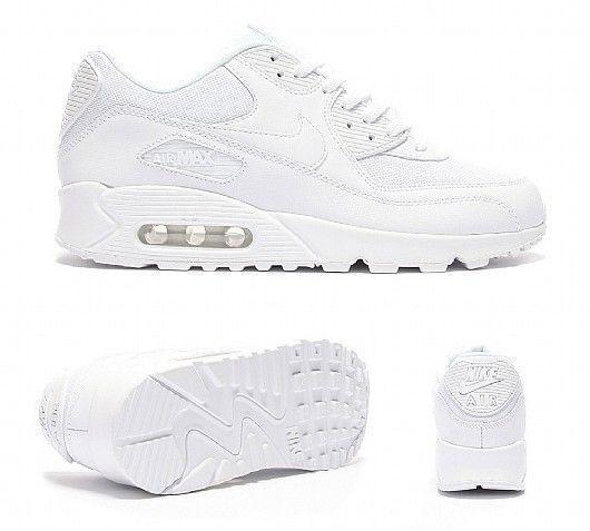 Nike Air Max 90 Premiun Edition