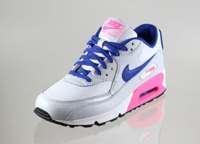 Nike Air Max 90 w07