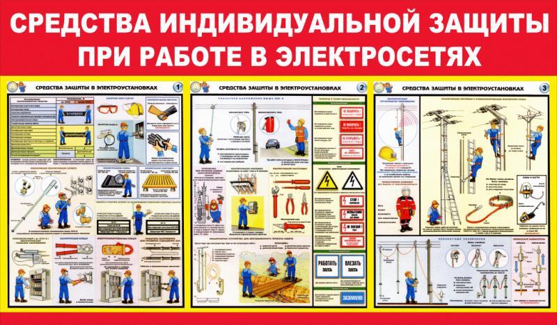 Электробезопасность тренжёр вопросы по правилам электробезопасности