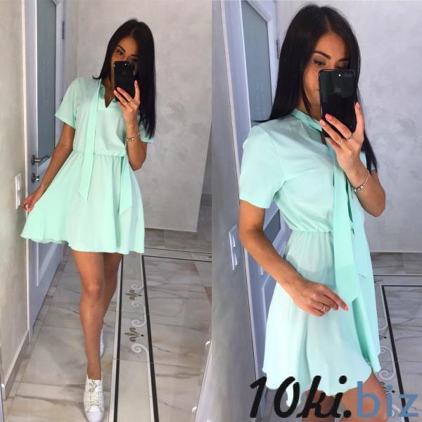 Плаття Софт 1 купить в Ивано-Франковске - Платья, сарафаны женские