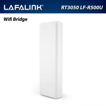 Беспроводной внешний Long Range CPE, 150Mbs, 11n, 2,4 2.4Ghz WIFI усилитель сигнала  Покрытие 5KM COMFAST CF-E