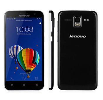 Lenovo A808T MTK 6592 Octa Core Android 4.4 (White) (2Gb+16Gb)