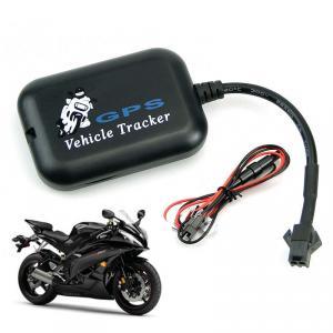 Фото  Aвтомобильный GPS / SMS / GPRS трекер в режиме реального времени.  Монитор слежения 51023.