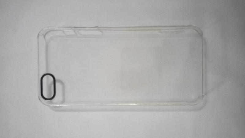 HTC One M 7801