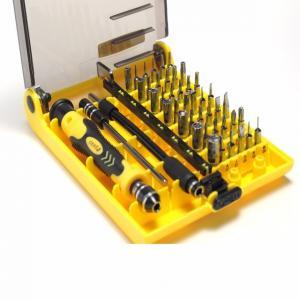 Фото  Набор инструментов ручной Инструмент lдля ремонта Phone Tools