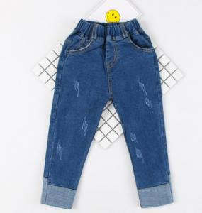 Фото Одежда для мальчиков. Джинсы для мальчиков.