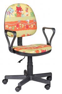 Кресло компьютерное детское Регал