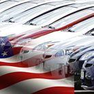 Доставка автомобилей из США