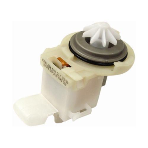 Помпа (сливной насос) для посудомоечной машины Bosch