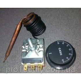 Терморегулятор духового шкафа Oasis (50-320°С)