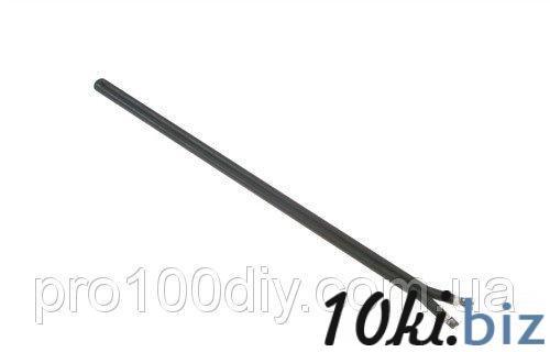 ТЭН бойлера сухой 1000W/230V - Водонагреватели, бойлеры, колонки в магазине Одессы