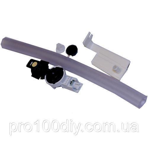 Датчик уровня воды для посудомоечных машин Electrolux | AEG | Zanussi 4055346060