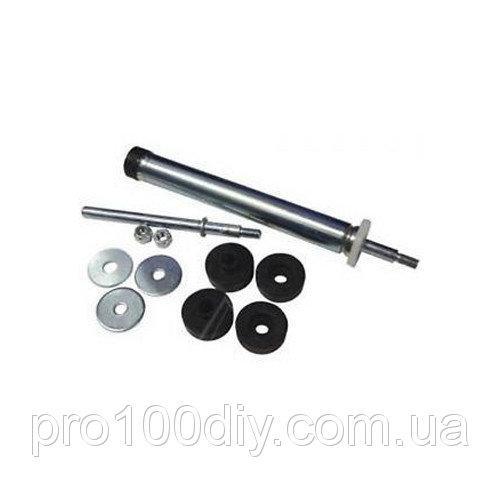 Амортизатор пружинный для стиральной машины Ardo (ремкомплект)
