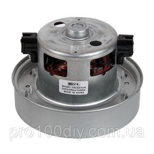 Мотор для пылесоса Samsung VAC031UN
