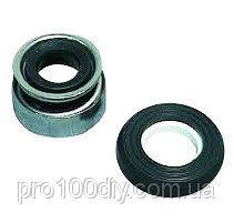 Сальники для посудомоечной машины Ariston, ремкомплект (Rotary seal 12mm., fixed seal 26X5,5)