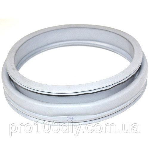 Манжета люка (уплотнительная резина) для стиральной машины Ariston | Indesit