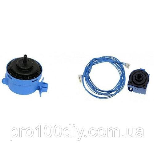 Прессостат (датчик уровня воды) для стиральной машины Ariston | Indesit C00381612