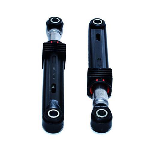 Амортизаторы  для стиральных машин Samsung (пара) DC66-00343G