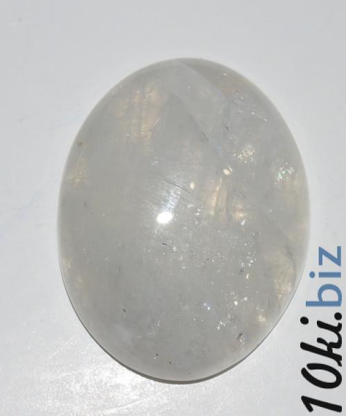 Кабошон лунный камень 29х22х7 мм Лунный камень на Электронном рынке Украины