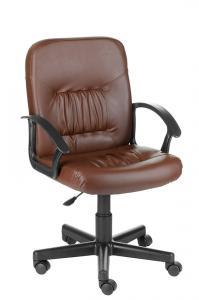 Кресло компьютерное Чип Ультра