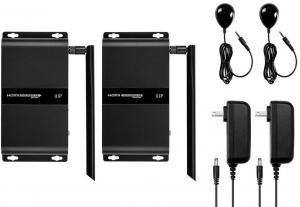Фото Бездротові пристрої  Бездротовий HDMI подовжувач до 50 м Monoprice