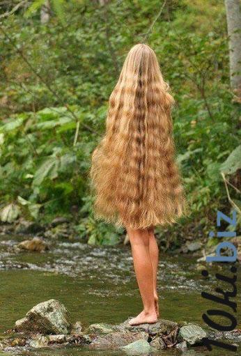 """Маска против выпаения волос """"Медовый пудинг"""", 15гр. Маски для волос в России"""
