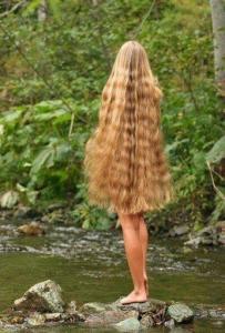 Фото СРЕДСТВА ДЛЯ НАРУЖНОГО ПРИМЕНЕНИЯ Маска против выпаения волос