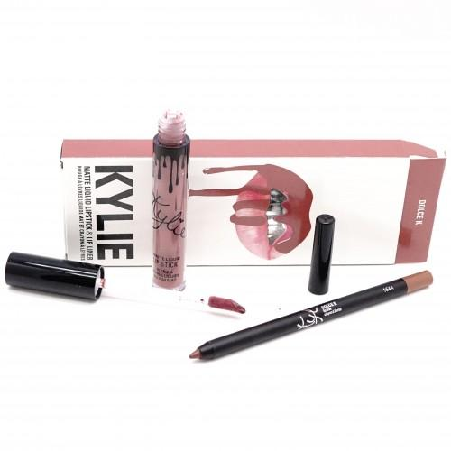 Kylie 2 in 1 Dolce k