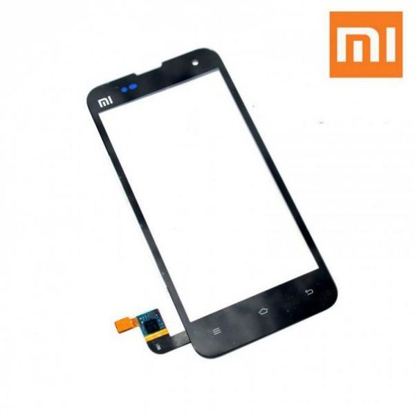 Тачскрин (Сенсор) Xiaomi m2s black orig
