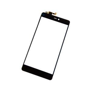 Фото Аксессуары и комплектующие для мобильных телефонов , Тачскрины (Сенсора), Xiaomi  Тачскрин (Сенсор) Xiaomi mi4c black orig