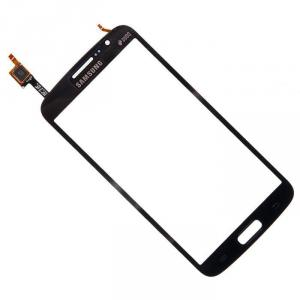 Фото Аксессуары и комплектующие для мобильных телефонов , Тачскрины (Сенсора) Тачскрин (Сенсор) Samsung G7102 Galaxy Grand 2 Duos, G7105 Galaxy GRAND 2, G7106 rev07 black orig (TEST)