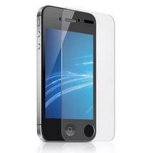 Фото Защитные стекла, Apple, Iphone 4/4S Защитное стекло для Iphone 4/4S